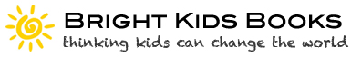 Bright Kids Books logo