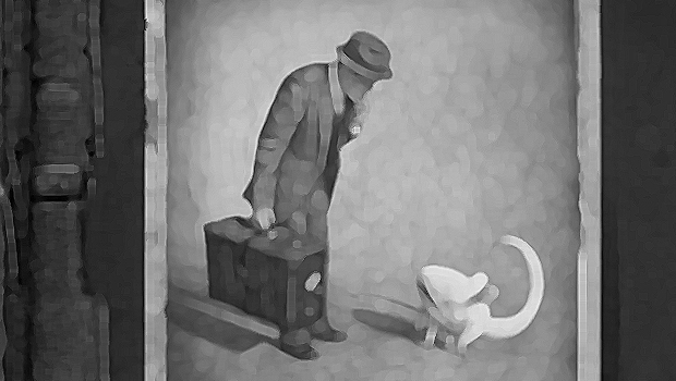 Image - The Arrival by Shaun Tan. Favorite Kid's Books of Children's Book Authors.
