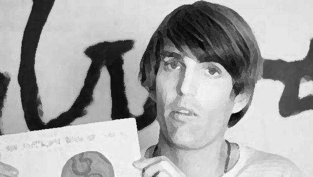 Dallas Clayton image - author & illustrator