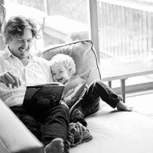5 Hidden Benefits Of Reading For Kids.