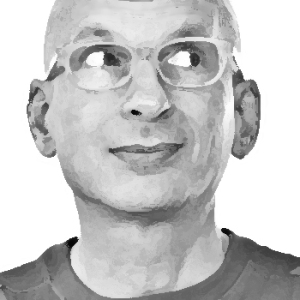 Literacy (and unguided reading) by Seth Godin.