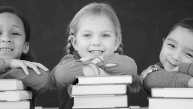 How kids benefit from reading a variety of books.
