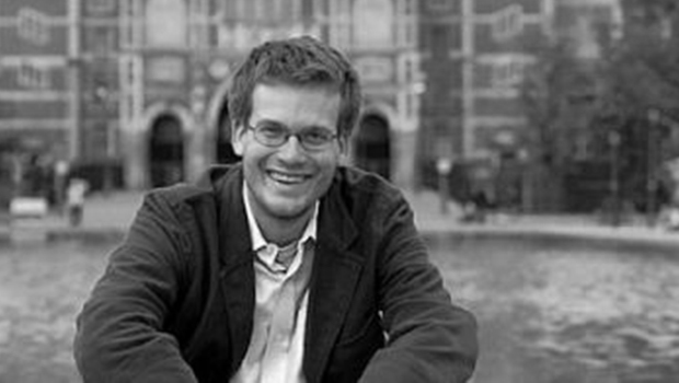 The best books by John Green.