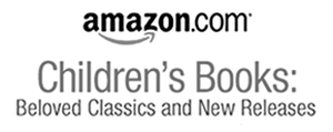 Amazon link to Children's books.