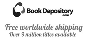 Book Depository link to Children's books.